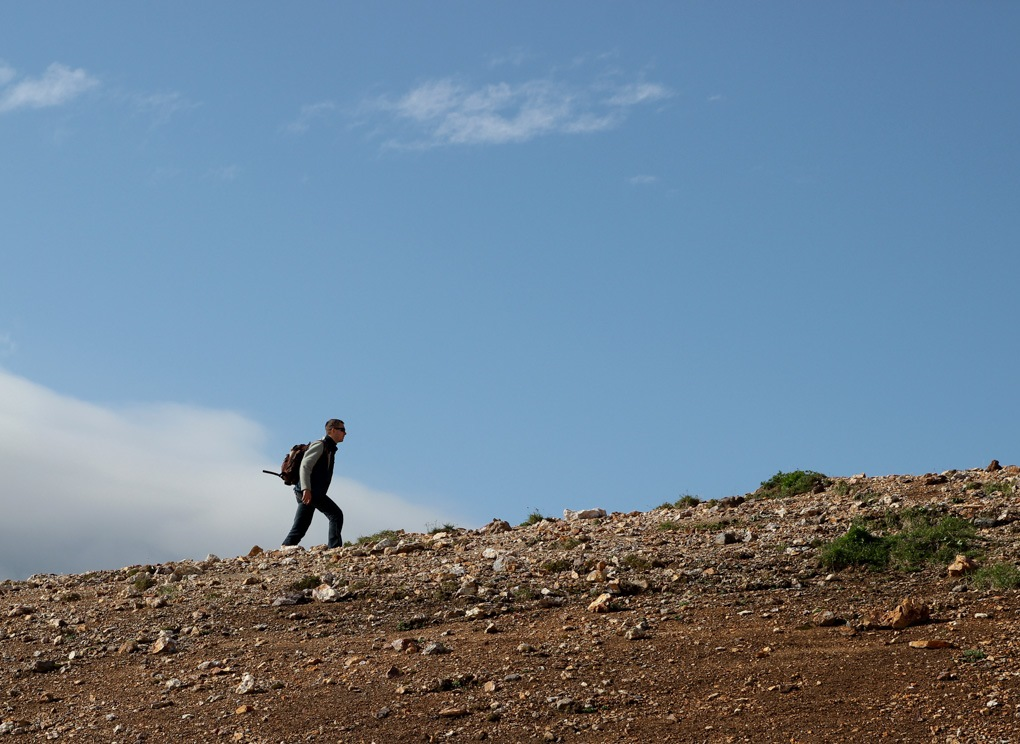 Обувь для похода в горы — какую выбрать?