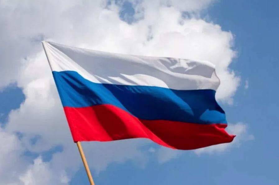 Привычки россиян, которые сложно понять иностранцам